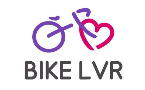 Bike LVR