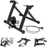 CYCLING TRAINER STAND