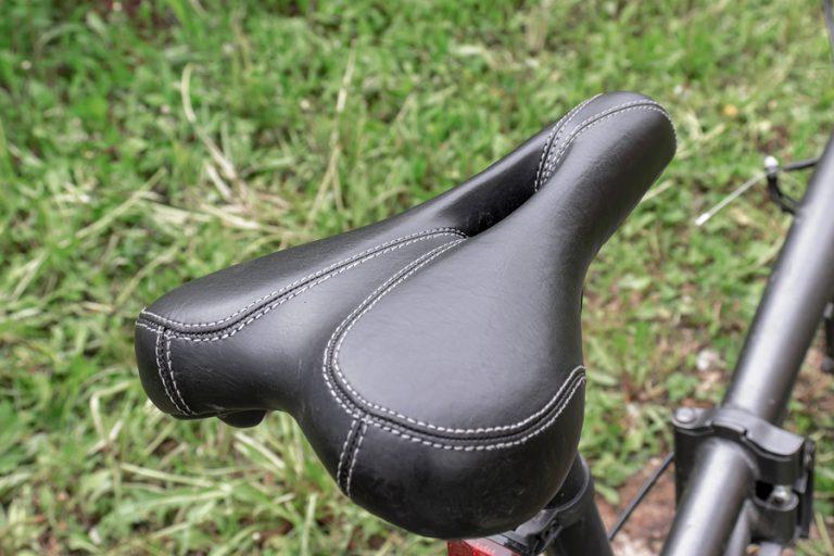 Best bike saddles