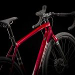 Checkpoint-SL-7-Road-Bikes-for-Beginners