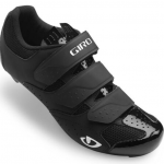 GIRO Women's Techne Cycling Shoes