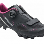 LOUIS GARNEAU Granite II Cycling Shoes