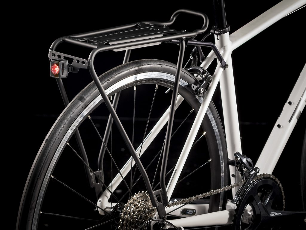 The Domaine AL 3 best road bikes for beginners