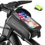 The Rock Bros Bicycle Phone Bag