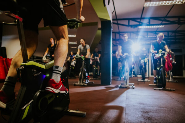 Best Indoor Cycling Shoes in 2021