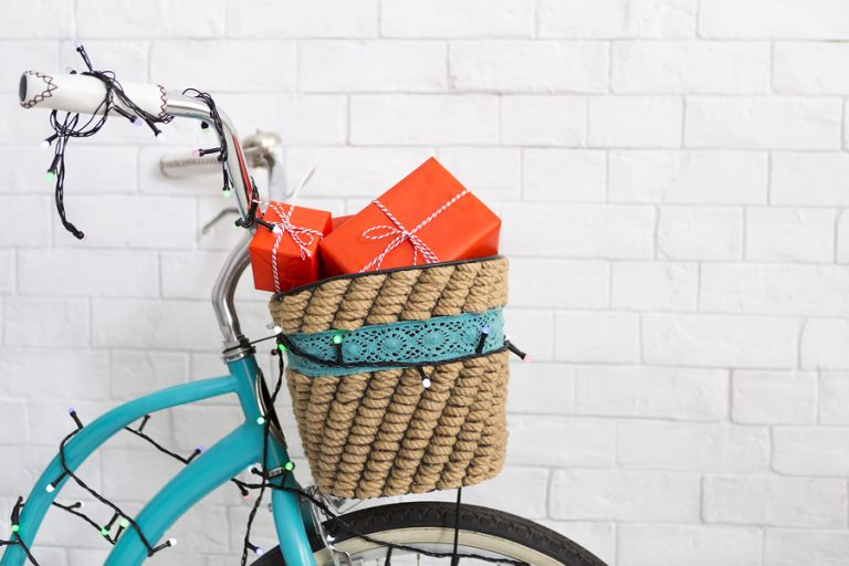 Gifts for Cycling Enthusiasts