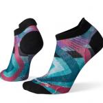 SMARTWOOL PhD Cycle Ultra-Light Micro Socks