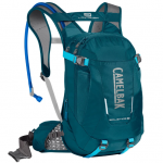 The CamelBak Solstice LR10 Hydration Pack