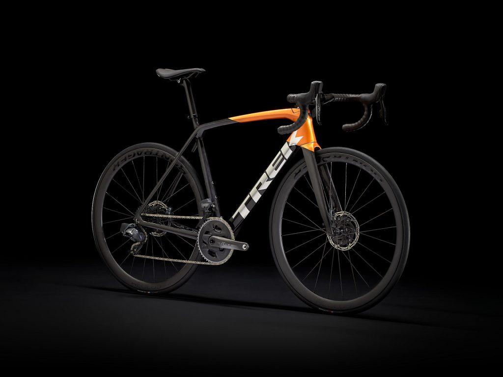 Émonda SL 7 eTap - Best Road Bikes for Women