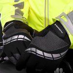 MUDDYFOX Cycle Gloves