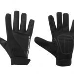 MUDDYFOX Cycling Gloves