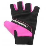 MUDDYFOX Fingerless Cycling Gloves