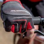 MUDDYFOX MTB Mitt Cycle Gloves