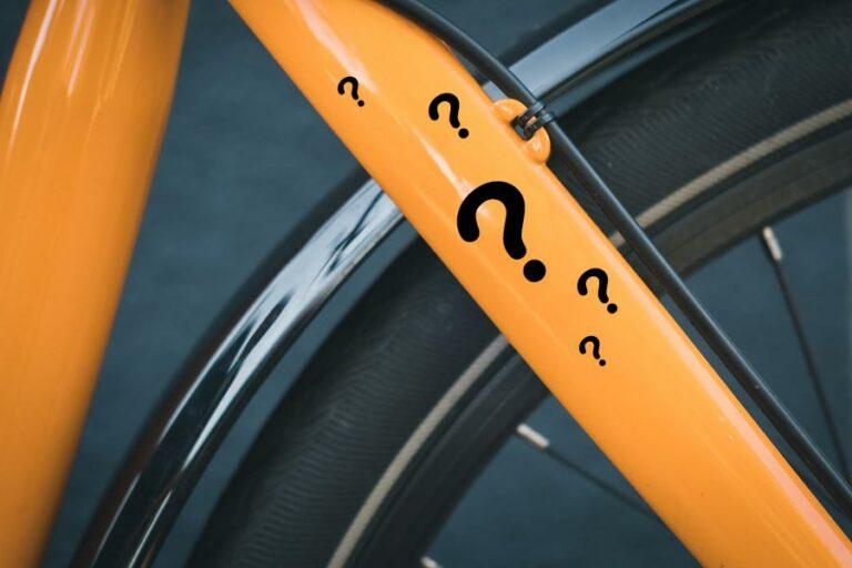 Bike Brands in the USA
